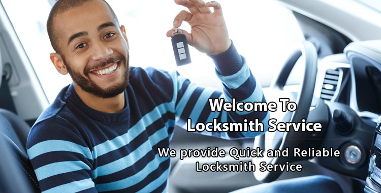 Gold Locksmith Store Linden, NJ 908-287-5088
